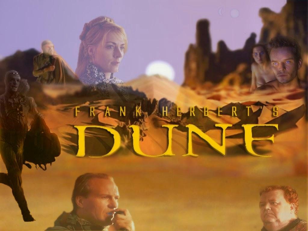 dune pdf ita