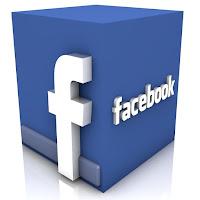 pridružite se facebook grupi