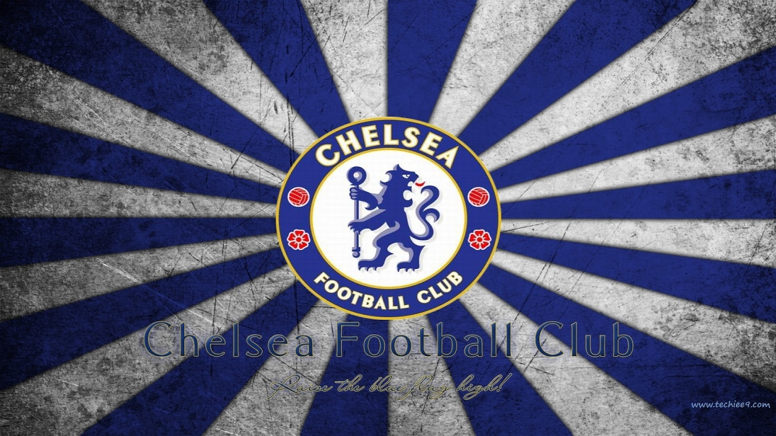 image for chelsea 512x512 source abuse report 512x512 chelsea kit ...