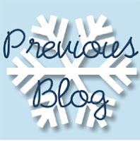 http://yaphamason.com/blog/2015/09/25/snow-place-for-stampin-addicts-winter-holiday-blog-hop/