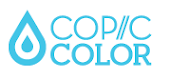 I am a member of The Copic Color Community