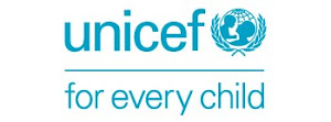 Unicef Education