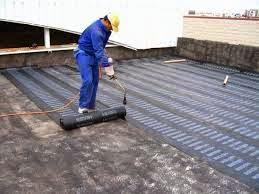 Empresa de aplicaci n de impermeabilizantes y lona - Lonas para techos ...