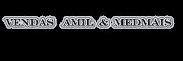 Amil & Medmais