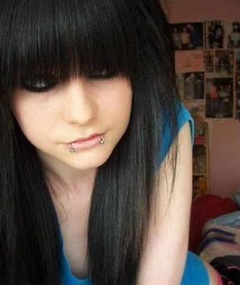 Emo emo pictures emo images girl emo hd wallpapers emo cute girls