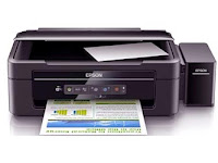 Epson EcoTank L565 Specification and Price