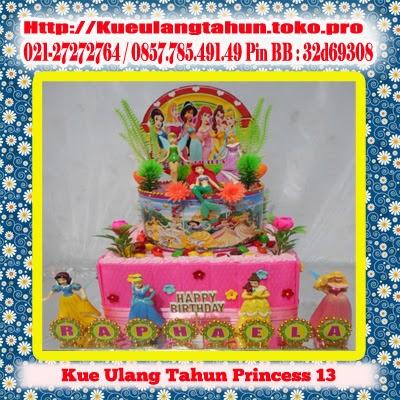 Kue ulang tahun anak anak &; dewasa