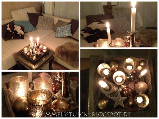 himmelsst ck interior und lifestyle blog boho style x mas neue schmuckst cke. Black Bedroom Furniture Sets. Home Design Ideas