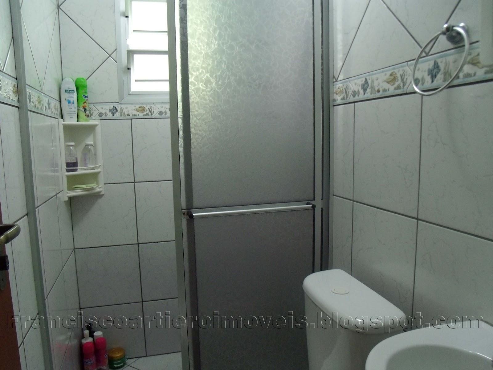Artiero Imóveis: Vendo casa 2 dormitórios e edícula no Loteamento  #5E323A 1600x1200 Armario De Banheiro Em Espanhol