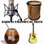 Radio El Palenque de Areco