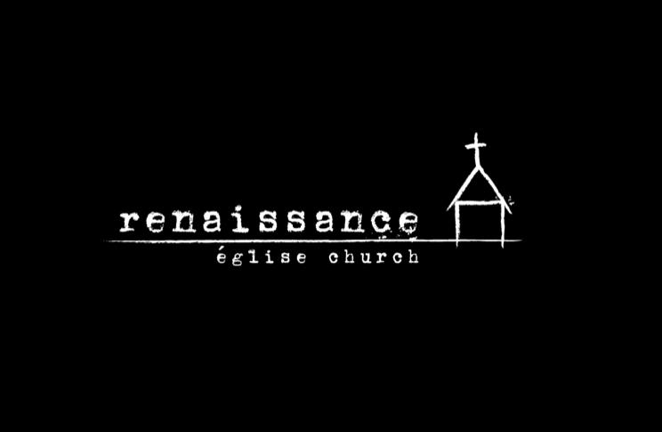 Renaissance Church Sermons