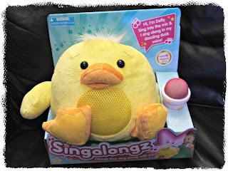 singalongz
