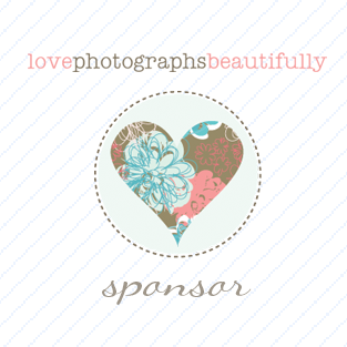 http://www.lovephotographsbeautifully.com