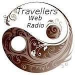 Travellers Web Radio