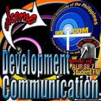 Philippine Adventist Radio AUP FM 88.7 Mhz Cavite logo
