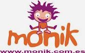 MONIK