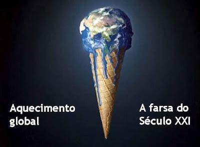 [Imagem: Aquecimento+global.jpg]