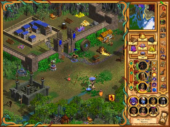 might of magic 3 download