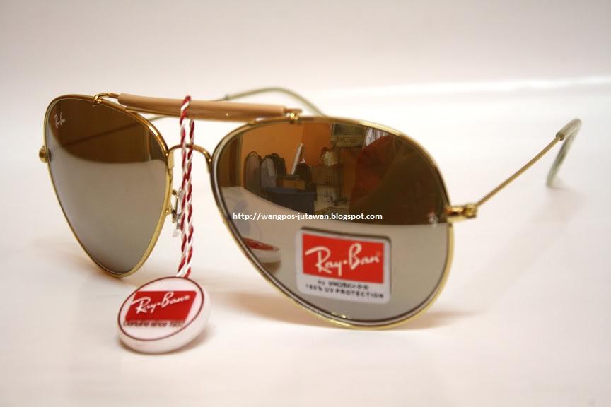ray ban logo on lens. ray ban logo on lens.