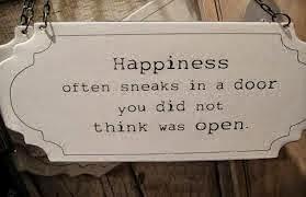 Perhaps?