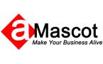 a Mascot | Jasa Desain Maskot