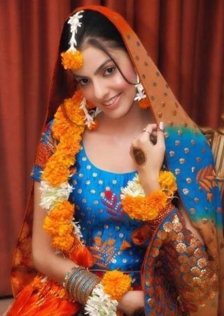Design Makeover Dresses