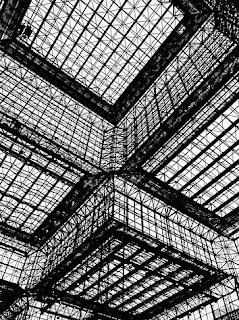 صور معمارية هندسية صور هندسية مباني معمارية مباني راقية تصاميم مباني فخمة