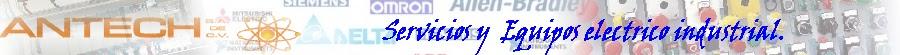 ANTECH EL SALVADOR
