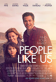 Watch People Like Us Megavideo Online Free