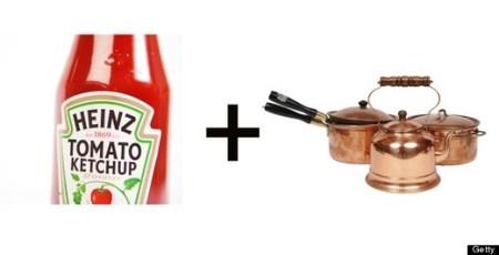 Sos Tomato