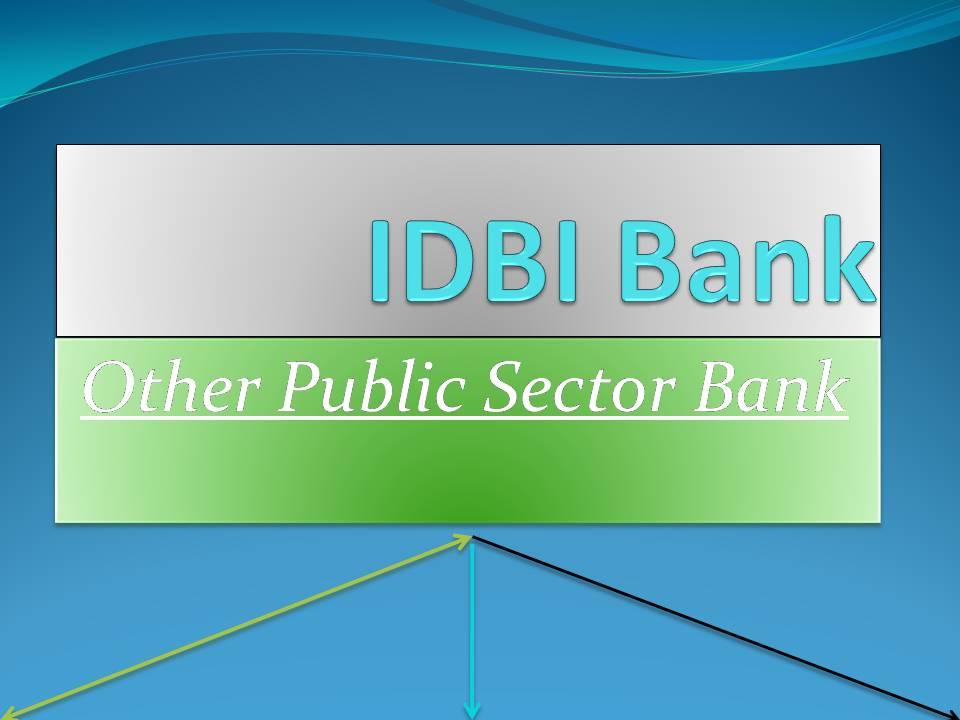 idbi bank Latest idbi bank news, photos, blogposts, videos and wallpapers explore idbi bank profile at times of india.
