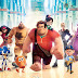 "When the Game's Over, Adventure Begins in ""Wreck-It Ralph"""