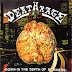 "Deathrage ""Down in the Depth of Sickness"" (Reissue)"