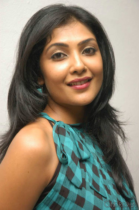 Kamalini Mukherjee Latest Hot Stills Kamalini Mukherjee New Cute Photos wallpapers