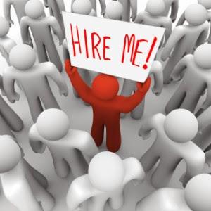 Hiring Jobs and Companies in Nigeria
