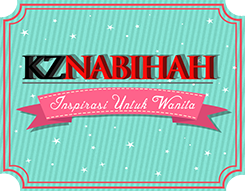 KZNabihah.Com