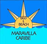 MaraVilla Caribe Bed & Beach