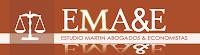 Estudio Martin Abogados & Economistas (EMAE)