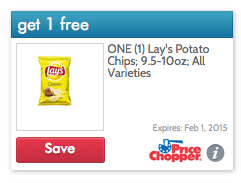 http://www.pricechopper.com/coupons?utm_source=Informz&utm_medium=Email&utm_campaign=Informz