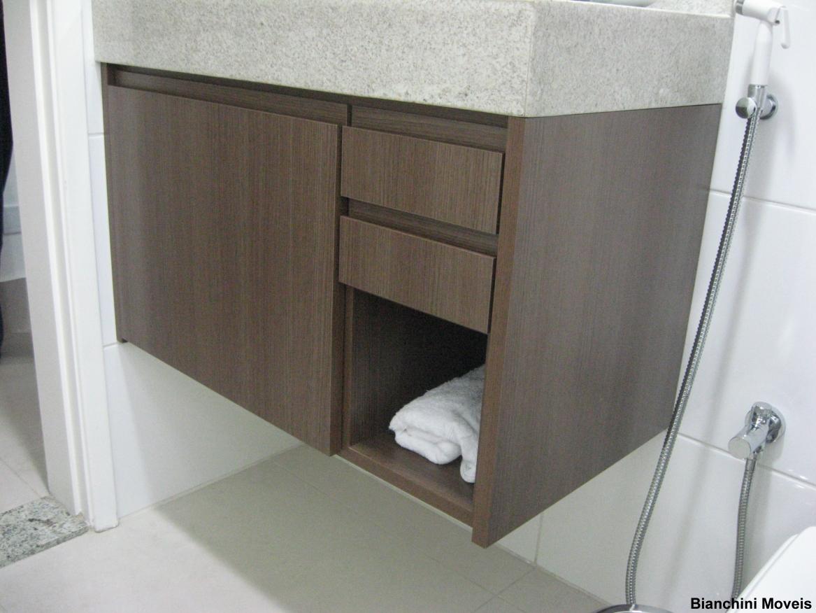 Gabinete Para Banheiro Modelos E Preos HD Walls Find Wallpapers #5B4F44 1167x876 Armario Banheiro Modular