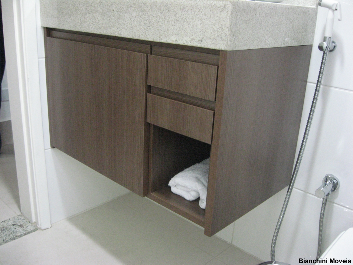 Gabinete Para Banheiro Modelos E Preos HD Walls Find Wallpapers #5B4F44 1167 876