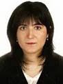 Cristina Mihai Balaj