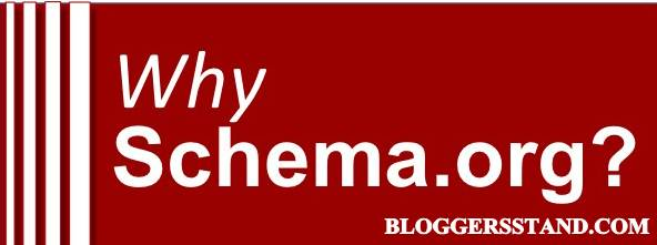 How to Use Schema Markup In Blogger