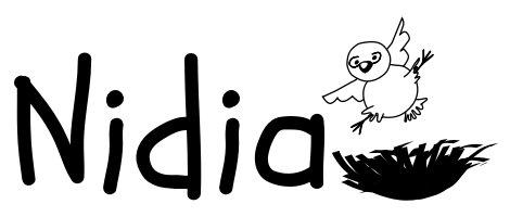 Asociación  De Padres NIDIA