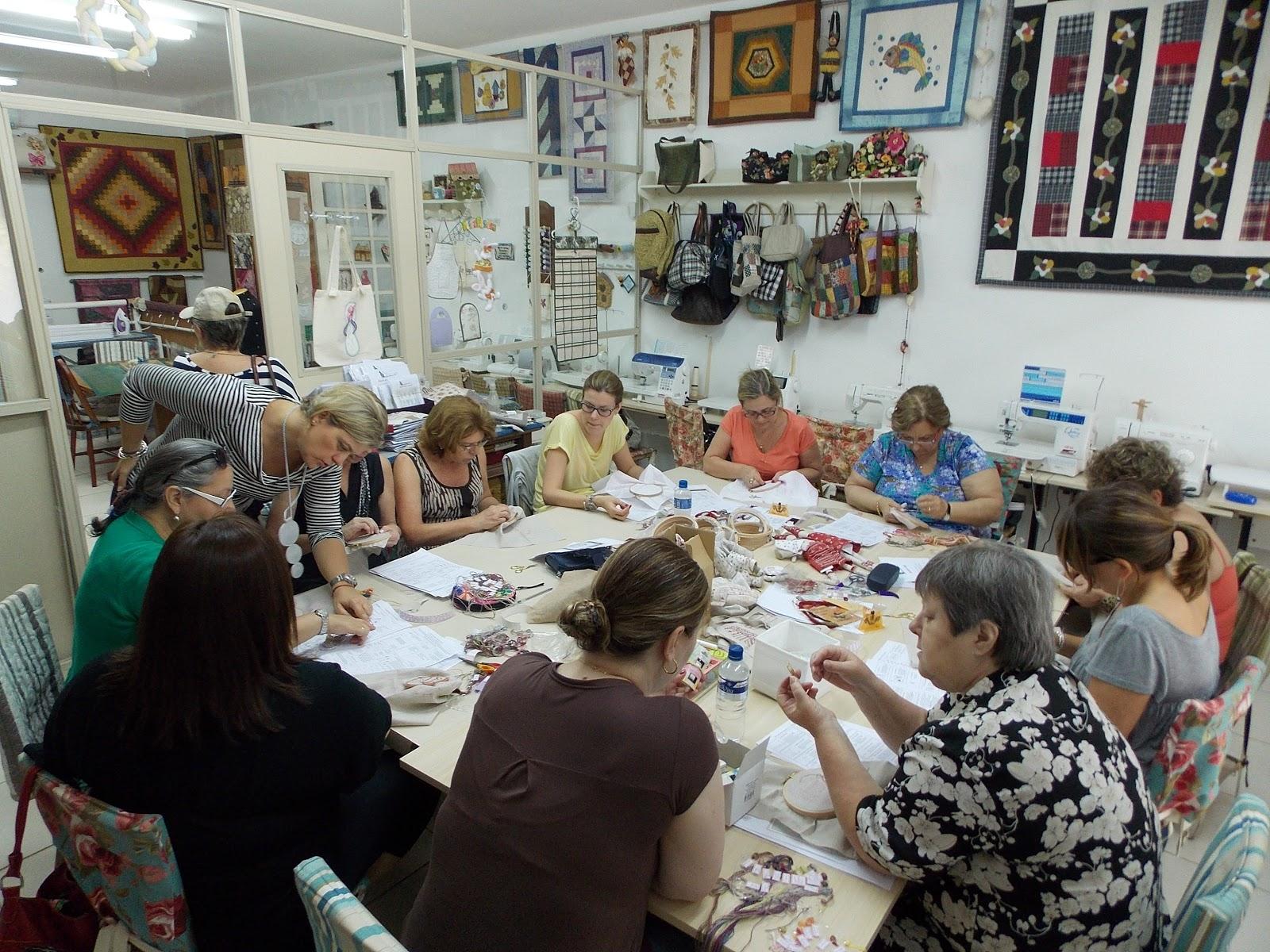 Le petit atelier florian polis workshop porto alegre - Le petit atelier ...