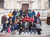 Gubbio 2013 -3-