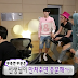 [ENGSUB] GD TAEYANG Kwang Hee - Infinite Challenge Ep 440 (150808) [VIDEO]