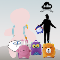 BDTS for Puku Pals