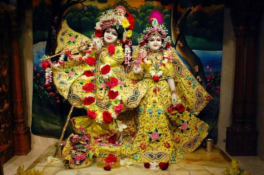 Lord Krishna Photos Images Wallpaper1download