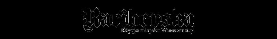 Raciborska.pl